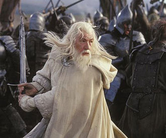 LordoftheRings_Gandalf.jpg