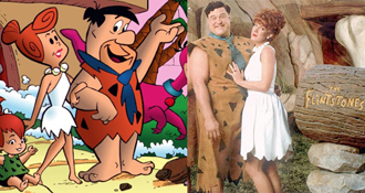 SaturdayFlintstones.jpg