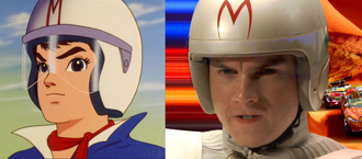 SaturdaySpeedRacer.jpg