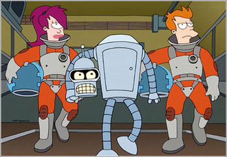 futurama_headless_bender.jpg