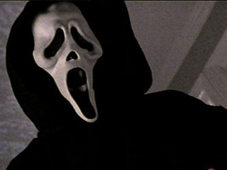 scream_ghostmask.jpg