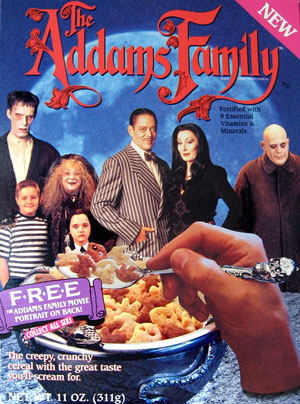 CerealAddamsFamily.jpg