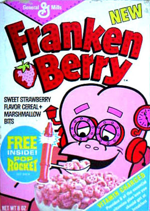 CerealFrankenberry.jpg