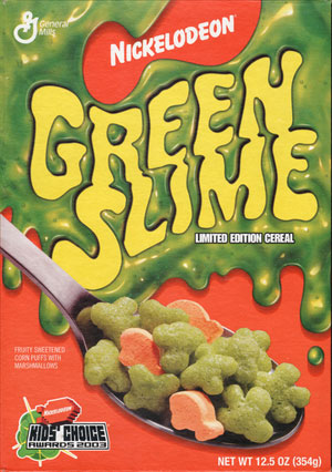 CerealGreenSlime.jpg