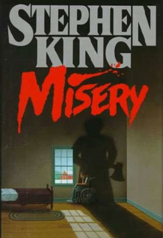 suspense of stephen king essay Essays and criticism on stephen king, including the works carrie, 'salem's lot, the shining, christine, pet sematary, it, other 1980's novels, king and bachman, misery, the dark half, gerald.