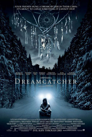KingMoviesDreamcatcher.jpg