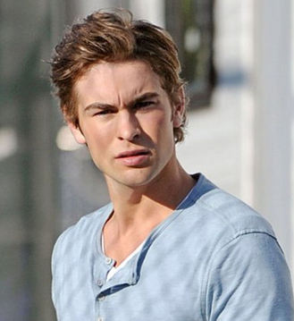 Chace_Crawford.jpg