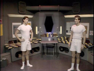 ExerciseRedDwarf.jpg