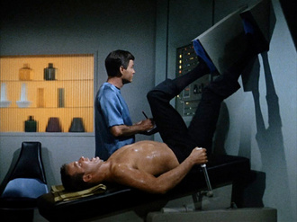 ExerciseStarTrek.jpg