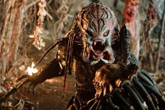 Thumbnail image for Predators15.jpg