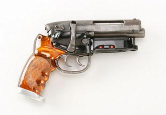 bladerunner-blaster.jpg