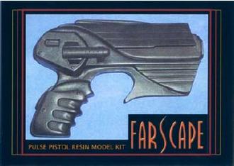 farscape-blaster.jpg