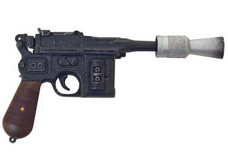 hansolo-blaster.jpg