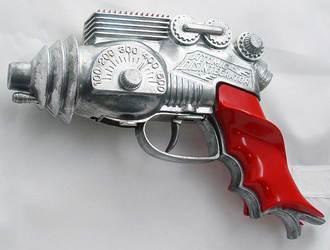 hubley-blaster.jpg