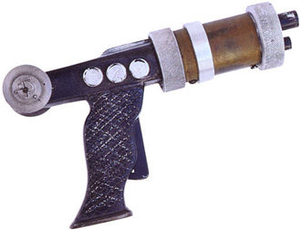 startreklaser-blaster.jpg