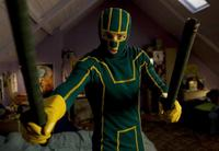 kick-ass-movie.jpg