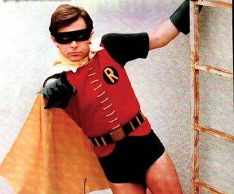 Burt Ward Robin Costume 02 12-7-8.jpg