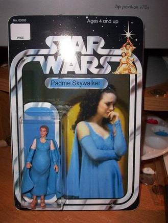 padme-with-child-weeping.jpg