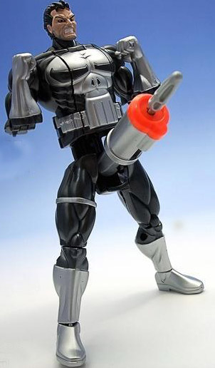 punisher-crotch-gun-3.jpg