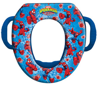 spiderman-toilet1.jpg