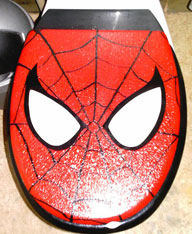 spiderman_toilet_seat.jpg
