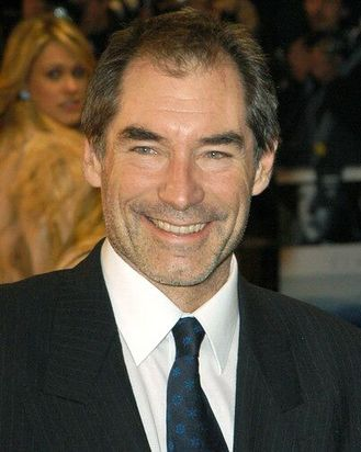 timothy_dalton_birthday.jpg