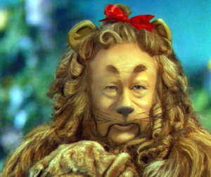 cowardly-lion1-thumb-330x277-48783.jpg