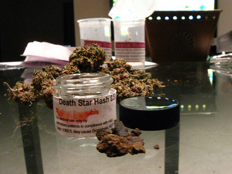 deathstarhash.jpg