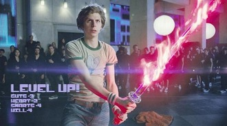 scott-pilgrim-vs-the-world-sword.jpg