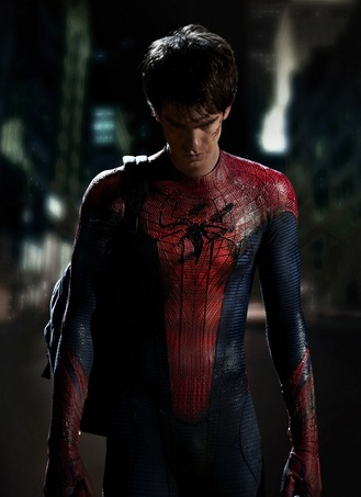 Andrew_Garfield_Spider-Man_smaller.jpg