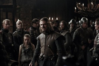 Game-Of-Thrones-6-550x365.jpg