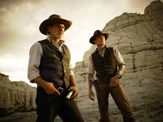 cowboys_and_aliens_ford_craig.jpg