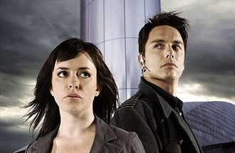 torchwood_the_new_world.jpg