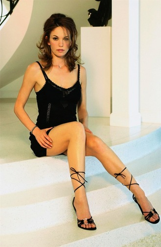 Diane-Lane-Superman.jpg