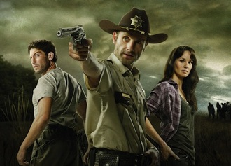 Shane-Rick-Lori-the-walking-dead.jpg