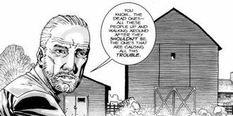 walking_dead_hershel_farm.jpg