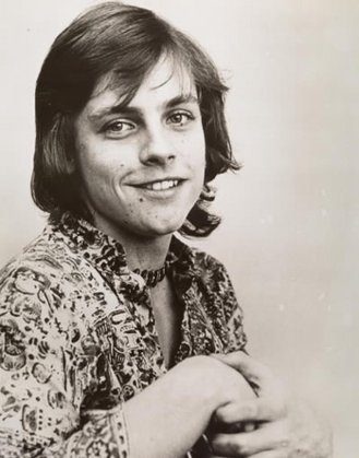 YoungMarkHamill.png
