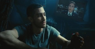 jake-gyllenhaal-vera-farmiga-source-code-2011-movie-trailer-header.jpg