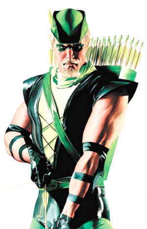 Powerless2-green-arrow.jpg