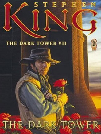 KingDarkTower090111.jpg