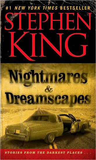 KingNightmares090111.jpg