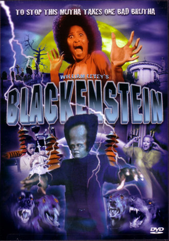 Blackenstein103011.jpg