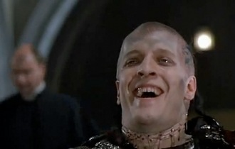 Clancy-Brown-Highlander.jpg