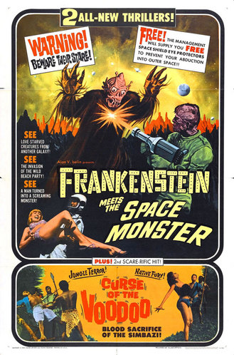 FrankensteinSpaceMonster103011.jpg