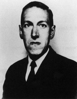 Lovecraft100711.jpg