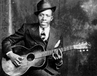 SupernaturalRobertJohnson101911.jpg
