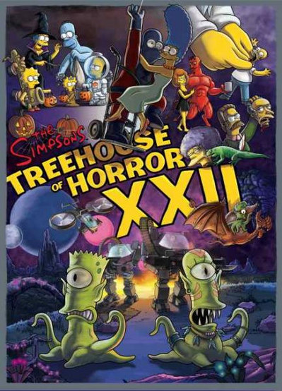 TheSimpsons-Treehouse.jpg
