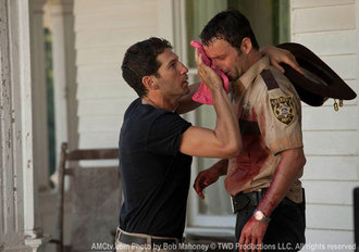 WalkingDead102511.jpg
