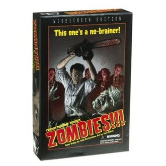 Zombies-Board-Game.jpg