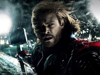 thor-movie-wallpaper-2.jpg